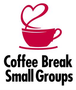 bethel coffee break